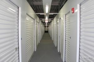 The Lock Up Self Storage - Armitage - Photo 9