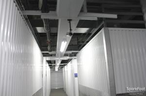 The Lock Up Self Storage - Armitage - Photo 10