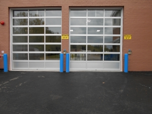 The Lock Up Self Storage - Bloomingdale - Photo 3