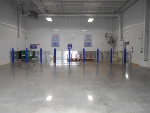 The Lock Up Self Storage - Bloomingdale - Photo 4