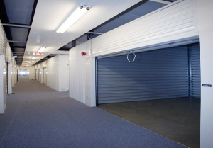 Image of The Lock Up Self Storage - Lisle Facility on 431 Ogden Avenue  in Lisle, IL - View 3