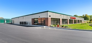 Mini Storage Depot - Grandville Facility at  4765 Canal Avenue Southwest, Grandville, MI