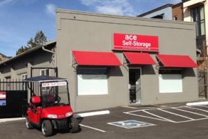 Ace Self Storage - Photo 5