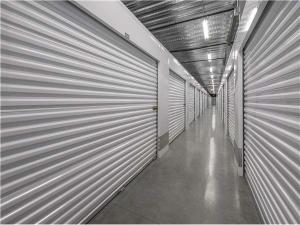 Prime Storage - Asheville - Photo 3