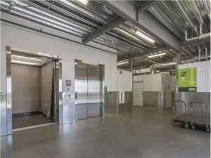 Prime Storage - Asheville - Photo 4