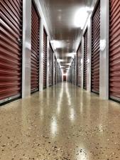 Spare Feet Self Storage - Amarillo - Photo 8