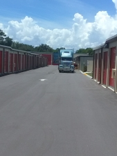 Storage Sense - Apopka - Photo 5