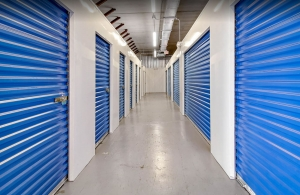 Storage Sense - Hallandale Beach - Photo 3