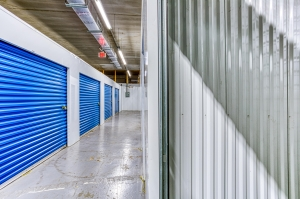 Storage Sense - Hallandale Beach - Photo 6