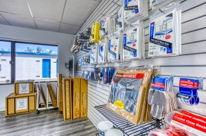 Storage Sense - Hallandale Beach - Photo 7