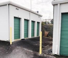 Store Space Self Storage - #1016 - Photo 4