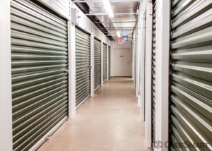 CubeSmart Self Storage - West Melbourne - Photo 2
