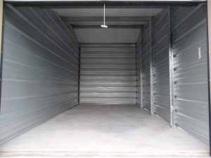 Secure Space Storage - Photo 10