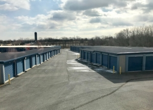 Self Storage Plus - Ranson - Photo 3