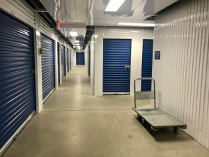 Self Storage Plus - Ranson - Photo 4