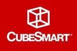 CubeSmart Self Storage - Cincinnati - 814 Dellway St