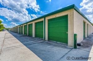 CubeSmart Self Storage - Cape Coral - 337 NE Pine Island Rd - Photo 2