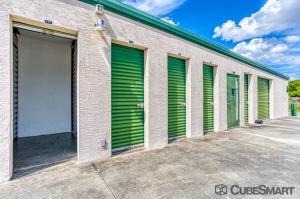 CubeSmart Self Storage - Cape Coral - 337 NE Pine Island Rd - Photo 3