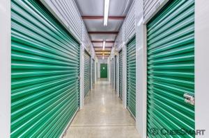CubeSmart Self Storage - Cape Coral - 337 NE Pine Island Rd - Photo 4