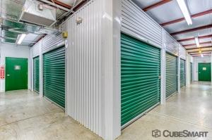 CubeSmart Self Storage - Cape Coral - 337 NE Pine Island Rd - Photo 5