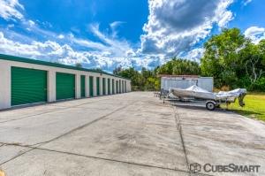 CubeSmart Self Storage - Cape Coral - 337 NE Pine Island Rd - Photo 6