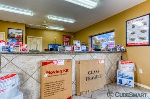 CubeSmart Self Storage - Cape Coral - 337 NE Pine Island Rd - Photo 8