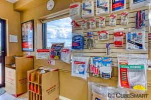 CubeSmart Self Storage - Cape Coral - 337 NE Pine Island Rd - Photo 9