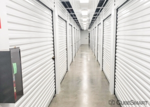 CubeSmart Self Storage - Folsom - Photo 2