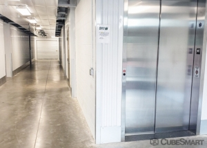 CubeSmart Self Storage - Folsom - Photo 3