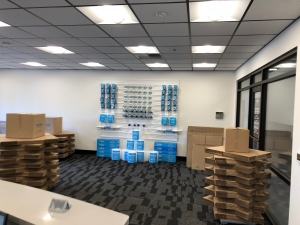 SmartStop Self Storage - Rancho Cordova - 9950 Mills Station Rd - Photo 4