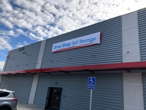SmartStop Self Storage - Rancho Cordova - 9950 Mills Station Rd - Photo 6
