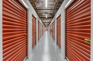 Image of SmartStop Self Storage - Rancho Cordova - 9950 Mills Station Rd Facility on 9950 Mills Station Road  in Sacramento, CA - View 4