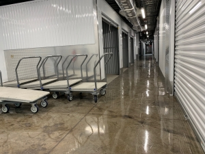 My Neighborhood Storage Center of San Marco - Photo 5
