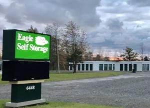 Eagle Self Storage - Lockport - Photo 5