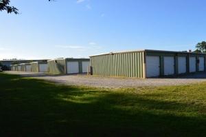 Keepsake Storage - Powells Point - Photo 2