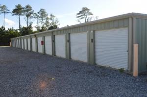 Keepsake Storage - Powells Point - Photo 3