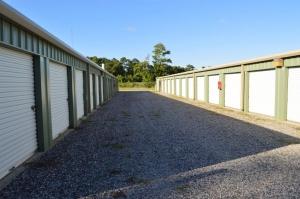 Keepsake Storage - Powells Point - Photo 4