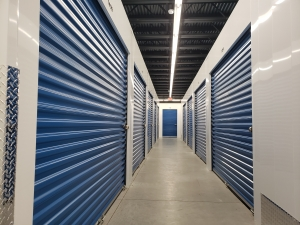 More Space Self Storage - Photo 9