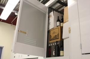 Meathead Wine Storage - Photo 4