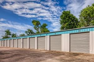 Houston Bargain Storage - 11539 Canemont Street - Photo 2