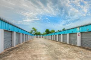 Houston Bargain Storage - 11539 Canemont Street - Photo 3