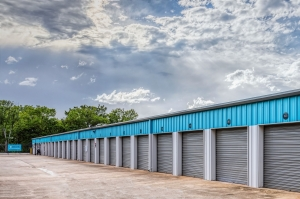 Houston Bargain Storage - 11539 Canemont Street - Photo 6