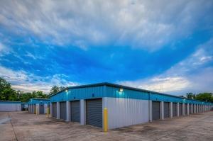 Houston Bargain Storage - 11539 Canemont Street - Photo 8