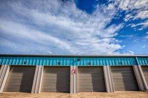 Houston Bargain Storage - 11539 Canemont Street - Photo 9