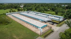 Houston Bargain Storage - 11539 Canemont Street - Photo 10