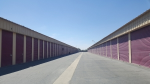 Safeguard Storage South - Photo 1