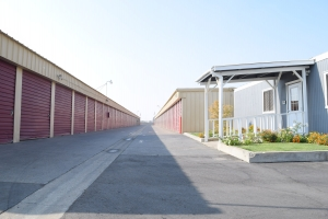 Safeguard Storage South - Photo 4