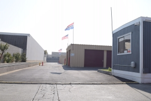 Safeguard Storage South - Photo 5