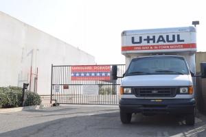 Safeguard Storage South - Photo 6