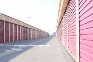 Safeguard Storage South - Photo 7